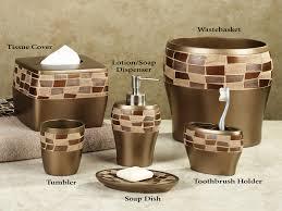 diy bathroom decorating ideas budget bathroom amazing bronze accessories overview with pictures exclusive photos design