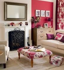 schlafzimmer orientalisch uncategorized geräumiges schlafzimmer orientalisch gestalten mit