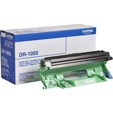 Toner Hl 1201 dr1050 trommel kit original gã nstig kaufen â tonerpartner de