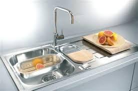 franke sink accessories chopping board sink with chopping board kitchen sink cutting board cover
