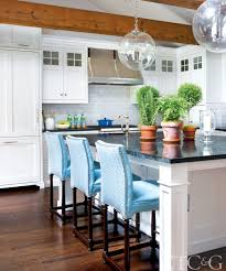 8 kitchens with spacious center islands klaffs