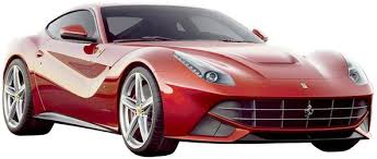 f12 berlinetta price in india f12 berlinetta supercar price specs review pics