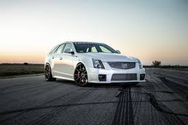 2013 cadillac cts wagon cadillac cts v gallery hennessey performance