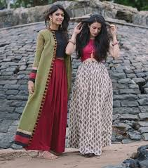kurti pattern for fat ladies 238 best dressing a diva dad1 images on pinterest blouses roof