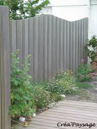 Types Of Fencing For Gardens - pin by steve parks on home outdoor pinterest
