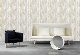papier peint tendance chambre adulte papier peint chambre adulte tendance les 25 meilleures id es de