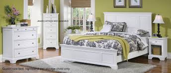White Queen Bedroom Set For Sale | white queen size bedroom sets avatropin arch