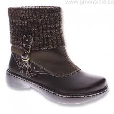 womens boots ontario canada canada s shoes winter boots ontario brown