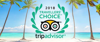 travelers choice images Travelers 39 choice awards 2018 travelsmart vip wins big jpg
