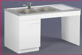 lavabo cuisine ikea meuble evier cuisine ikea etagere sous evier 43053 meuble de
