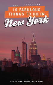 New York travel experts images Best 25 concrete jungle ideas new york city events jpg