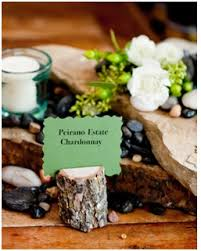where to buy a card table 42 best card holders and table number holders images on pinterest