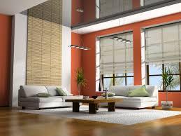 home interior catalog 2012 area rugs linda u0027s drapery u0026 interiors
