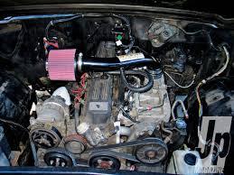 jeep grand 4 0 supercharger jeep 4 0l myth busting true lies jp magazine