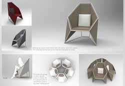 awesome furniture design college h97 on home design planning with