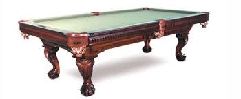 pool table movers chicago chicago pool table movers pool table shop