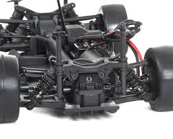 porsche rsr engine hpi sport 3 flux rtr 1 10 touring car hpi114350 cars u0026 trucks