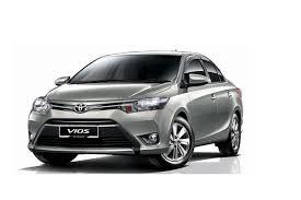 nissan almera vs vios top 10 most fuel efficient cars in malaysia for under rm100 000