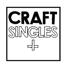 singles music craft singles