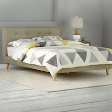 Ikea Gjora Bed 10 Best Beds Under 1 000 Bed Frames Solid Wood And Queens