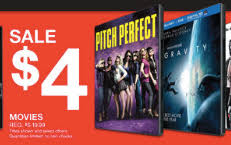 movies at target black friday best of target black friday deals 2014 u2013 now live all things