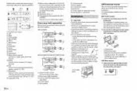 pioneer deh p3300 wiring diagram for 1900mp saleexpert me how to