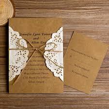 Create A Wedding Invitation Card For Free Free Rustic Wedding Invitation Templates Plumegiant Com