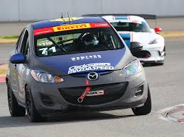 mazda car line hale motorsports adds joey jordan and henry morse to 2016 pirelli