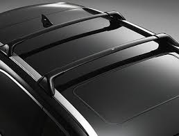lexus manufacturer warranty lexus warranty lexus com