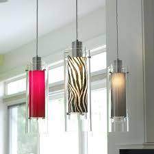 Pendant Lighting In Bathroom Pendant Lights For Bathroom Height Of Pendant Light Bathroom