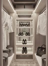 interview with interior designer laura hammett dressing room