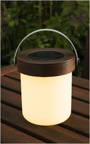 Ikea Outdoor Light Ikea Outdoor Lights Solar Outdoor Designs