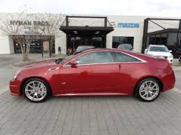 2012 cadillac cts v for sale used cadillac cts v coupe for sale search 116 used cts v coupe