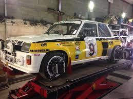renault race cars abbey motorsport ltd oxted surrey align my car