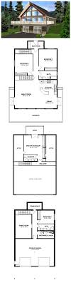 a frame blueprints 50 best a frame house plans images on pinterest architecture