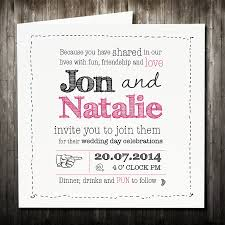 Wedding Invitations With Rsvp Expensive Wedding Invitation Rsvp C90 About Wedding Invitations