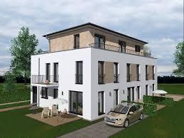 Reihenhaus Kaufen 3 We Reihenhaus In Trudering Isar Haus Gmbh Ein Unternehmen