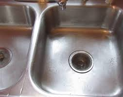 kitchen sink smells bad kitchen drain smells bad why does it smell under my sink removing
