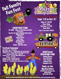 Pumpkin Patches In Bakersfield Ca by Fall Family Fun Fest Monday Friday Ticket Tickets In Bakersfield