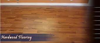 Quality Laminate Flooring Hardwood Pressed Wood Laminate Flooring Discounted Affordable Price