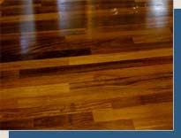 superior hardwood floors wichita kansas services