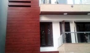 home exterior design in delhi home design exterior ideas in india exterior home design photos