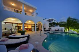 Villa In Mumbai | mumbai cupecoy beach dutch low lands st maarten caribbean
