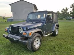 old white jeep wrangler how to buy a classic jeep the complete buyer u0027s guide the drive
