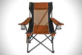 kick back 8 best camping chairs hiconsumption