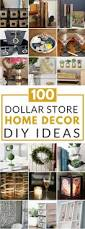 top 25 best dollar store hacks ideas on pinterest dollar store