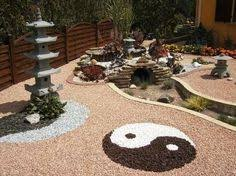 jardin zen https www facebook com fenghshuitradicionalmexico