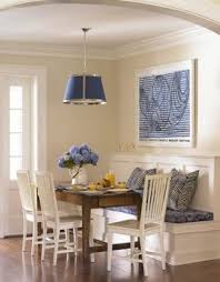 Banquette Seating Dining Room Emejing Dining Room Banquette Seating Pictures Liltigertoo