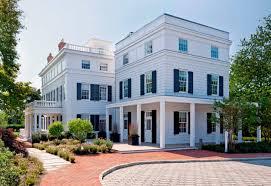 luxury hotel bridgehampton topping rose house a brief history
