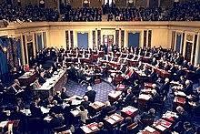 us senate floor plan united states senate chamber wikipedia